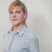 Светлана 32 Измаил