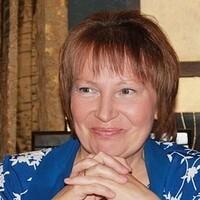 Марина, 56 лет, Весы, Пермь