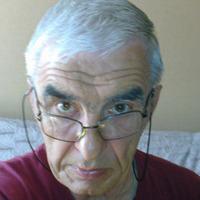 Владимир, 70 лет, Рак, Москва