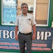 Владимир 55 лет (Скорпион) Тоцкое
