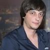 Евгений, 32, г.Ангарск