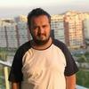 Han, 31, г.Gurgaon