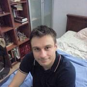 Павел 42 года (Лев) Дмитров