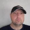 Алексей ., 40, г.Саратов