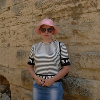 Маришка, 28 лет, Скорпион, Вологда