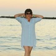 Елена 61 год (Рак) Лабинск