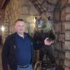 Дмитрий, 38, г.Езерище