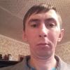 михаил, 34, г.Михайловка (Приморский край)