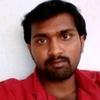 Naveen kumar, 22, г.Мадурай