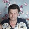 Сергей, 57, г.Нижний Новгород