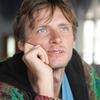 Oleg, 44, г.Бока-Ратон