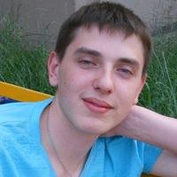 Калямба, 29 лет, Скорпион, Сургут