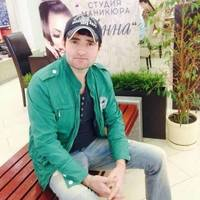 Руслан, 21 год, Близнецы, Москва