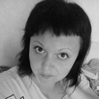 Ведьмочка, 29 лет, Стрелец, Томск