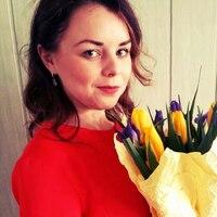 Дарья, 29 лет, Стрелец, Харьков