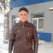 Владимир 70 Челябинск