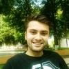 Саша, 22, г.Жуков