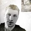 Dima, 34, Promyshlennaya