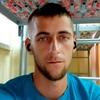 Сергей, 27, г.Покров