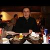 mehrdad, 44, г.Боннер Спрингс