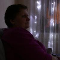 Ольга, 58 лет, Козерог, Балаково