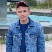 Artem 22 Хабаровск