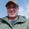 Денис Чуприн, 33, г.Анапа