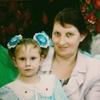 Елена, 48, г.Чебаркуль