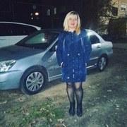 Светлана 43 Урюпинск