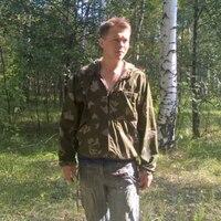 Александр, 28 лет, Козерог, Москва