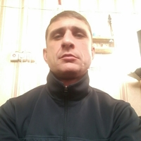 Александр, 43 года, Рыбы, Зима