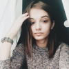Яна, 18, Умань
