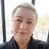 Жанна, 55, г.Челябинск