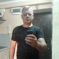 Алексей, 48 лет, Овен, Ростов-на-Дону
