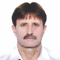 Николай, 56 лет, Стрелец, Ейск
