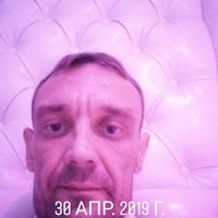 aaz76, 44 года, Козерог, Волгодонск