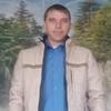 Саша, 38, г.Татарск