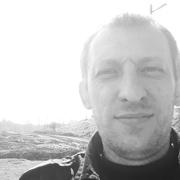 Дмитрий 32 Новокузнецк