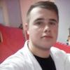 Николай, 22, г.Николаев