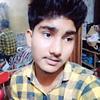 priyanshu, 20, г.Пандхарпур