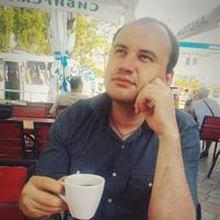 Евгений, 30 лет, Рак, Санкт-Петербург