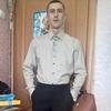 макс, 28, г.Нижний Новгород