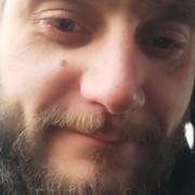 Антон Гречка 35 Каменское