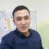 Саян, 29, г.Кокшетау