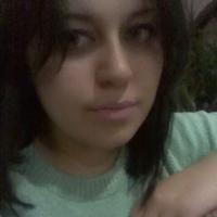 Даша, 26 лет, Скорпион, Краматорск
