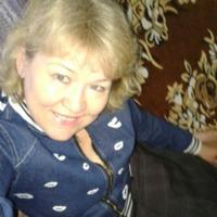 Наталья, 54 года, Близнецы, Санкт-Петербург
