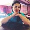 Mariya, 26, Myrnograd