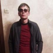 Андрей 24 Волгоград