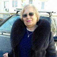 елена, 68 лет, Весы, Белогорск