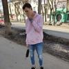 Даня, 22, г.Тольятти